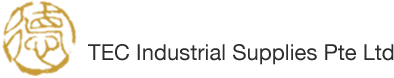 TEC Industrial Supplies Pte Ltd